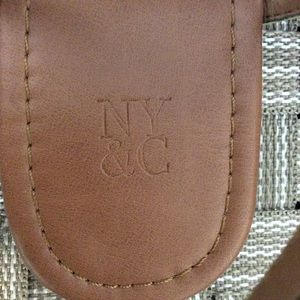 New York & Company Shoes - New York & Company Sandals